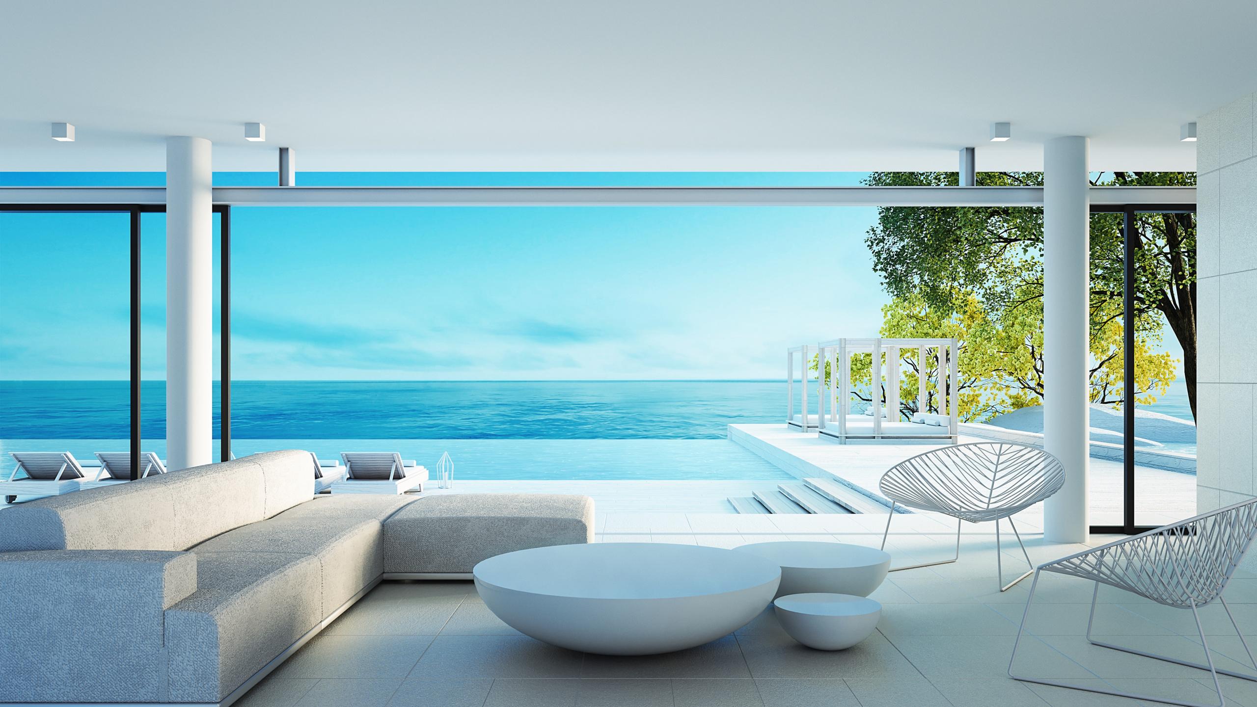 Best Coastal Furniture Ideas Beach House Furniture Decorating Ideas