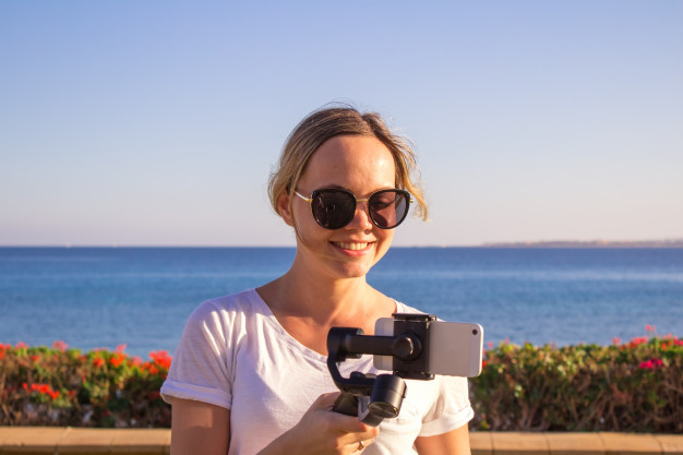 The Best Phone Gimbals for 2020